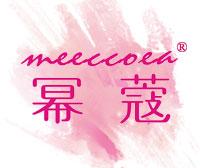 幂蔻-MEECCOEA
