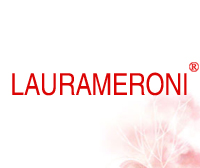 LAURAMERONI