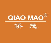 僑茂-QIAOMAO