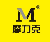 摩力克-M