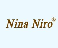 NINA-NIRO