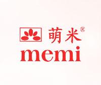 萌米-MEMI