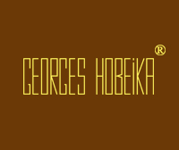 GEORGESHOBEIKA