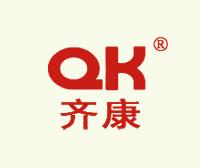 齐康-QK