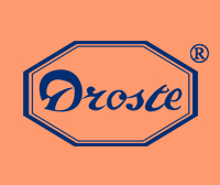DCOSLE