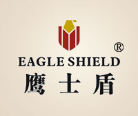 鹰士盾-EAGLESHIELD