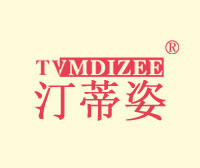 汀蒂姿-TVMDIZEE