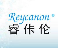 睿佧伦-REYCANON