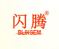 閃騰-BLIKSEM