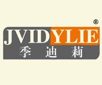 季迪莉-JVID-YLIE