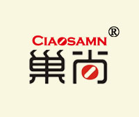 巢尚-CIAOSAMN