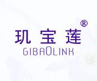 玑宝莲-GIBAOLINK
