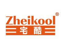 宅酷-ZHEIKOOL