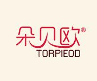 朵貝歐-TORPIEOD