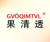 果清透-GVOQIMTVL