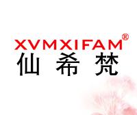 仙希梵-XVMXIFAM