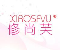 修尚芙-XIROSFVU