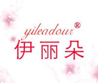 伊丽朵-YILEADOUR