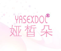 娅皙朵-YASEXDOL