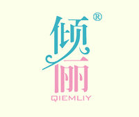 傾儷-QIEMLIY