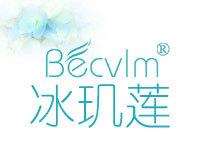 冰璣蓮-BECVLM