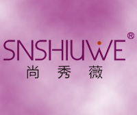 尚秀薇-SNSHIUWE
