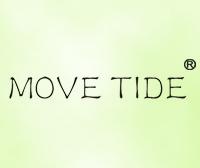 MOVE-TIDE
