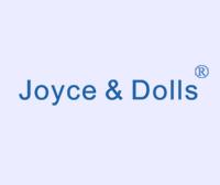 JOYCE&DOLLS