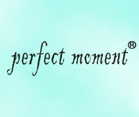 PERFECT-MOMENT