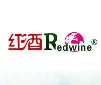 红酒-REDWINE