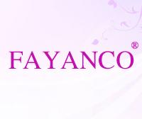 FAYANCO