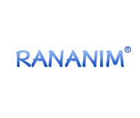 RANANIM
