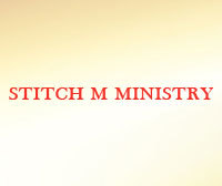 STITCHMMINISTRY