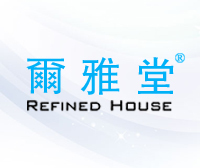 尔雅堂-REFINEDHOUSE
