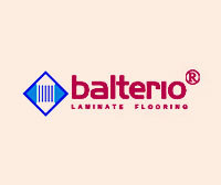 BALTERIO-LAMINATE-FLOORING