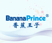 香蕉王子-BANANAPRINCE